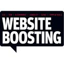 Hans Jung ist Autor in der Website Boosting #39