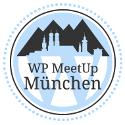 WP MeetUp München