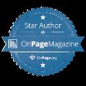Hans Jung ist Autor im OnPage.org Magazin
