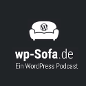 WP Sofa Podcast